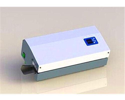 Máquina de sellado médico KMN100L