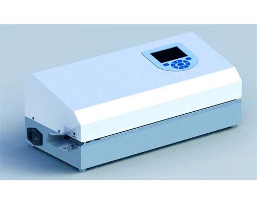 KMN102-Tipo PDU doble línea de impresión médica máquina de sellado