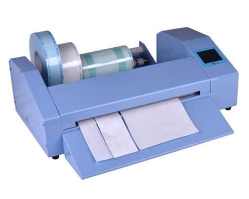Máquina de corte y sellado médico KMN385