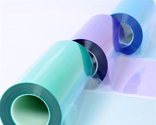 materiales de embalaje médico