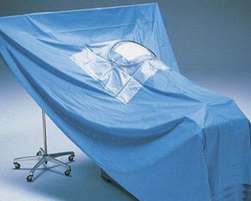 Drape Quirúrgico Desechable