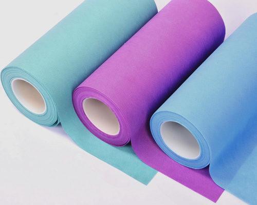 Introduzione del pacchetto di sterilizzazione medica e uso del tessuto non tessuto  studio delle prestazioni